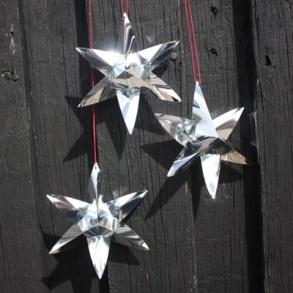 Sølv Jul