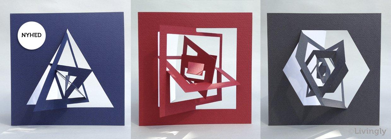 Livingly x Bauhaus