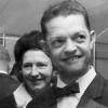 Anni & Bent Knudsen
